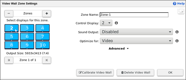 Video Wall Zone Settings.png