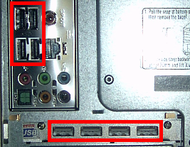File:Pc usb ports highlighted.png