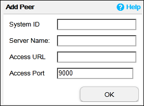 File:Add Peer.png