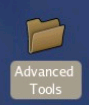 Advanced tools.png