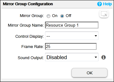 File:Mirror Group Configuration.png
