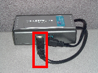 File:Usb hub rv highlighted.png