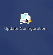 File:Update configuration.PNG