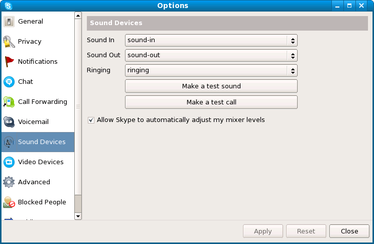 File:Skype-options-sound-devices.png