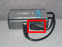 File:Usb hub rv power highlighted.png