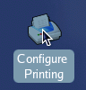 Configure printing icon.png