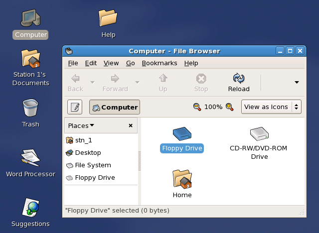 File:DST5-internal-floppy-icon.png
