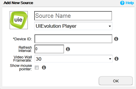 File:UIEvolution Player.png