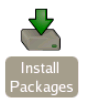Install-packages.png