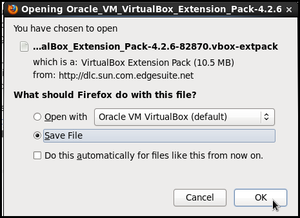 VM-Save-Extensions.png