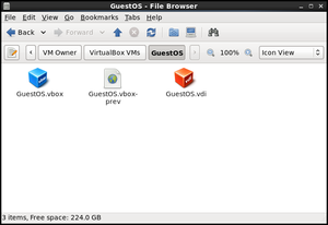 VM-VDI-File-Location.png