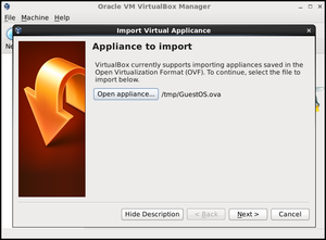 VM-Appliance-Import-Choose.png