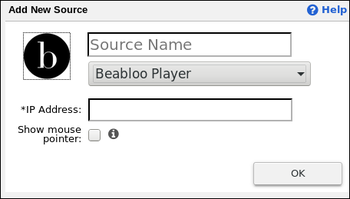 Beabloo Player UI.png
