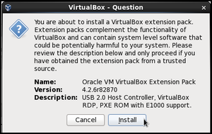 VM-Install-Extensions.png