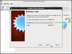 VM-Memory-Allocation.png