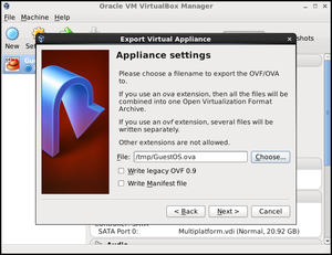 VM-Appliance-Export-Filename.png