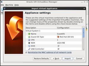 VM-Appliance-Import.MAC.png