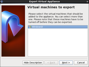 Export Virtual Appliance.png